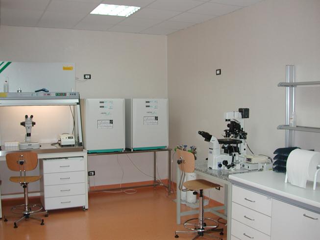 Fisiopatologia-della-riproduzione-umana-e-Diagnosi-prenatale-integrata