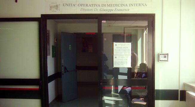 Medicina-Interna---reparto