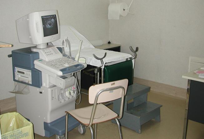 Ostetricia-e-Ginecologia