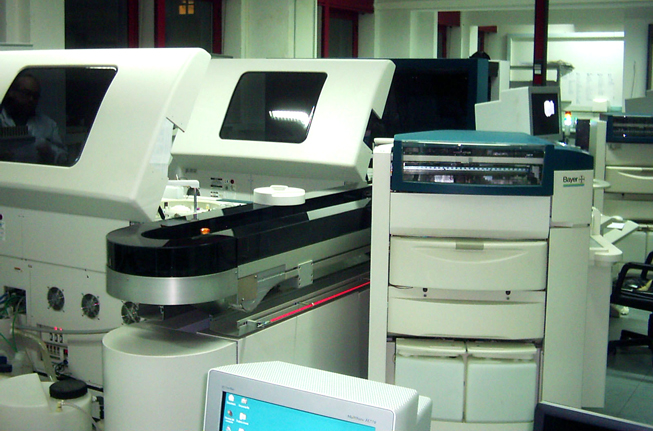 Patologia-Clinica---laboratorio-analisi