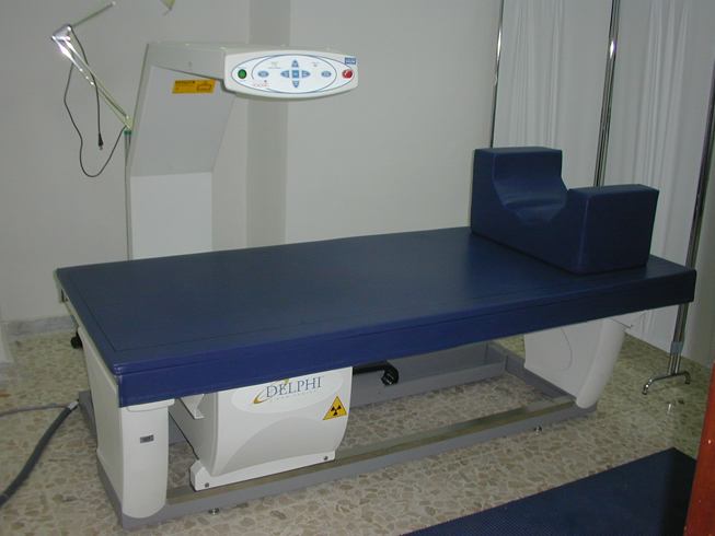 Reumatologia---densitometria-ossea-computerizzata