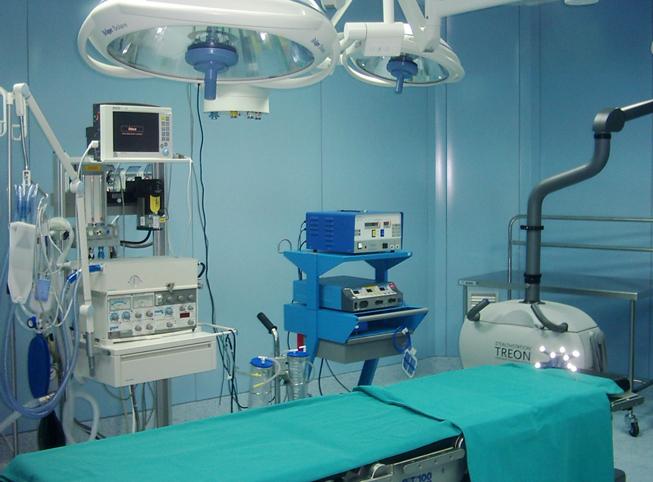 neurochirurgia2