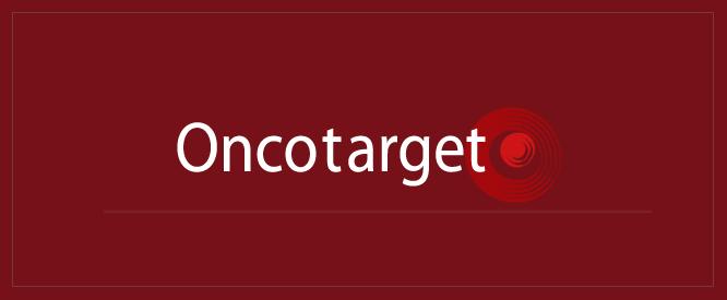 oncotarget