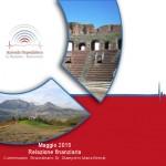 rel-finanz-2015