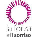 lfs-logo-web-03