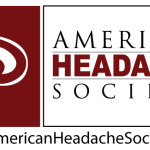 amrican-headache
